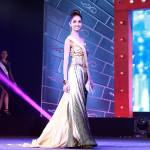 World Supermodel India 2016 Contestants