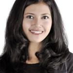 HUSNUL DWI AMALIA IS A CONTESTANT AT PUTERI INDONESIA 2016