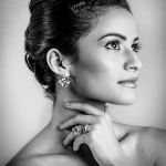 Bianca Gutiérrez is a Contestants of Miss Nicaragua 2016