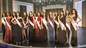 Femina Miss India 2016 Sub Contest were judged over the last few days winner of femina Miss India 2016 will go to Miss World 2016