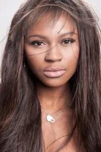 Miss Earth Switzerland 2016