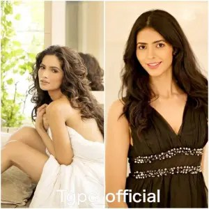 Femina Miss India 2016 v/s Femina Miss India 2015
