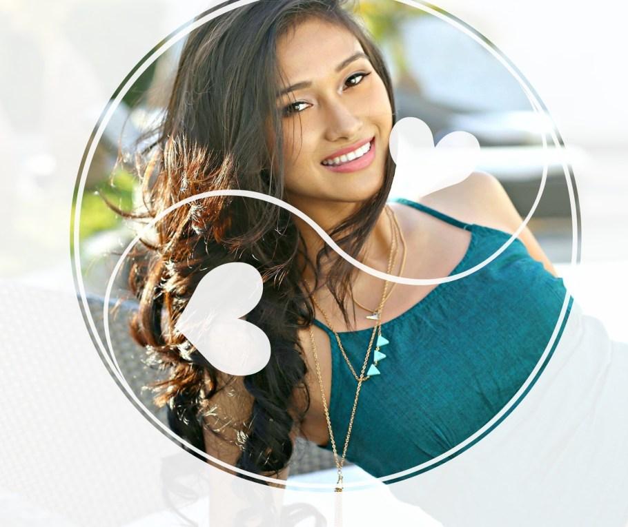 Aradhana Buragohain is one of the favorites in TGPC Femina Miss India 2016 Final Hotpicks
