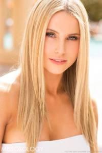 Miss Maryland USA 2016, Christina Denny