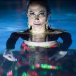 Miss USA 2016 Water Photoshoot: