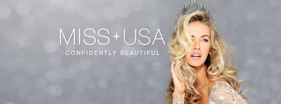 Miss USA 2016 Final Hotpicks