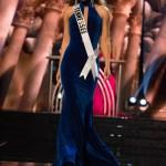 Hope Stephens, Miss Tennessee USA