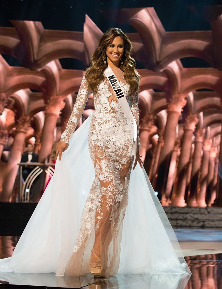Chelsea Hardin,Miss hawaii USA 2016 is one of our favorite to win Miss USA 2016 pageant in Miss USA 2016 Final Hotpicks