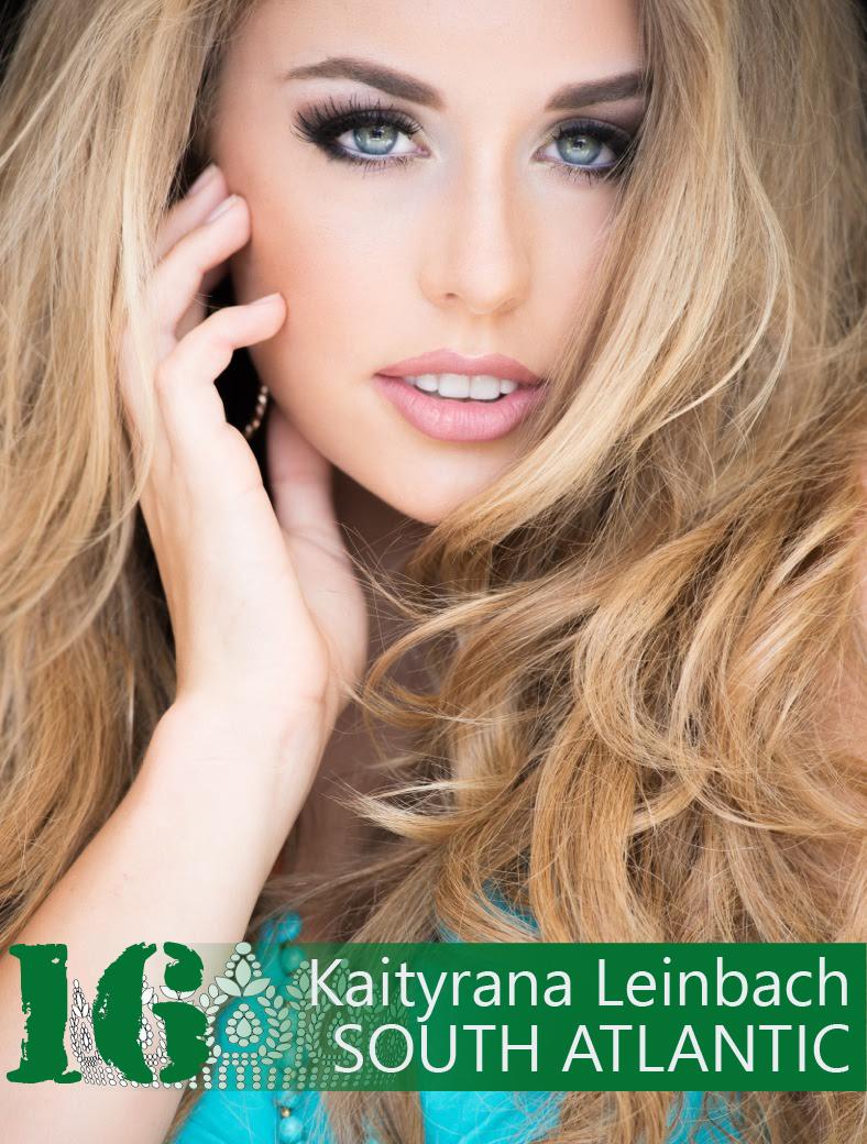Leinbach