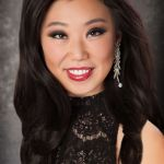 Arianna Quan will represent Michigan at Miss America 2017