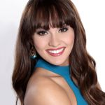 Brenna Weick will represent New Jersey at Miss America 2017