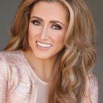 McKenzie Faggart will representNorth Carolina at Miss America 2017
