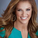 Caroline Carothers will represent Texas at Miss America 2017