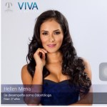 Hellen Mena is one of the Miss Costa Rica 2016 Top 10 Finalist