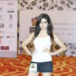 Tanya Yadav Senorita India 2016 Contestants