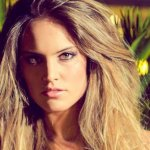 Yoana Don Marozzi, Miss Argentina is one of the Miss International 2016 contestants