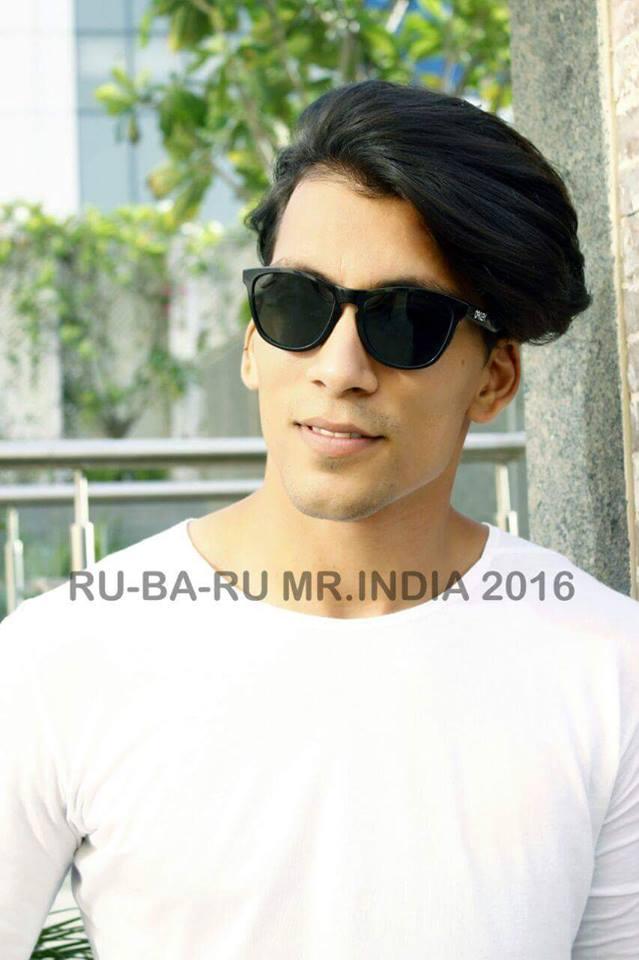 Prateek Baid