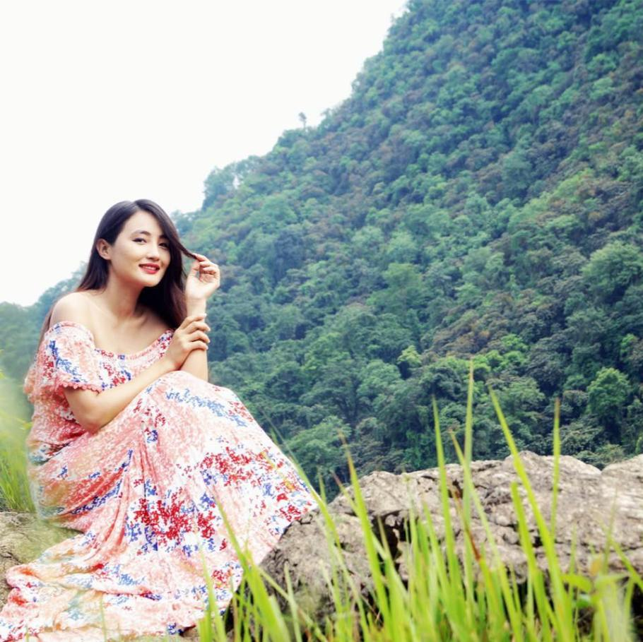 Check what Chum Darang, Miss Earth India 2016 Contestant, has to say about the crowning fiasco