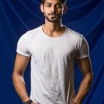 Peter England Mr India 2016 Contestants