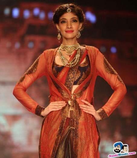 Dimple Patel, Rubaru Miss India Globe 2016