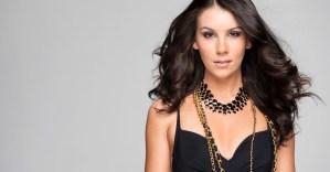 Devoney Crossman is one of the semi finalist of Miss South Africa 2017