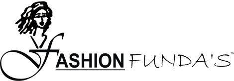 Fashion Fundas