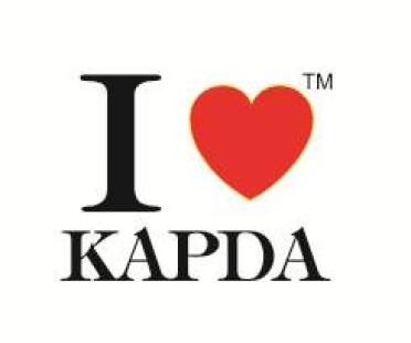 i-love-kapda