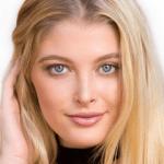 Karly Riggs will represent Arizona at Miss Teen USA 2017