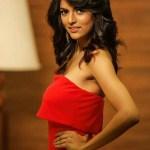 Vamika Nidhi will represent Jharkhand at Fbb Colors Femina Miss India 2017