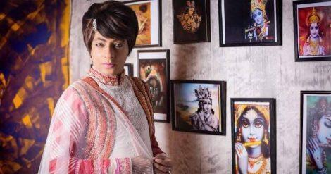 Ace designer, Rohit Verma to judge Supermodel International 2017 contest in India