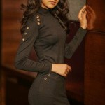 Roshni Ghimirey will represent Sikkim at Fbb Colors Femina Miss India 2017