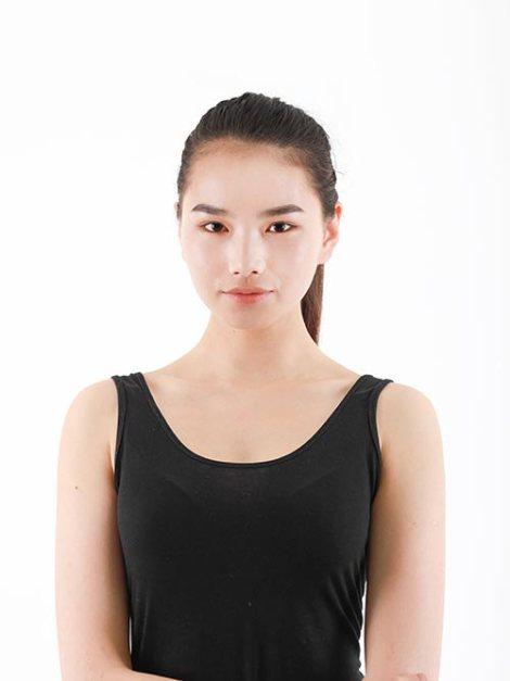 World Supermodel Teen