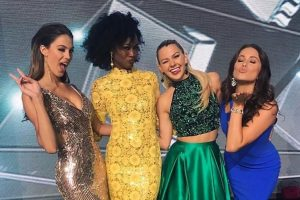 How to win Miss Universe and Miss USA pageant now? [Formula Decoded]