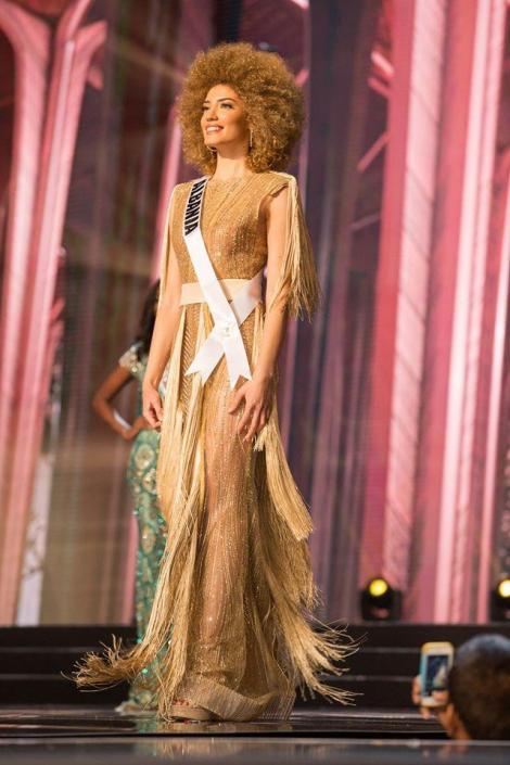Miss Universe Albania 2017 Meet the Contestants!
