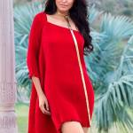 fbb Colors Femina Miss India Gujarat 2017, Amardeep Kaur Syan