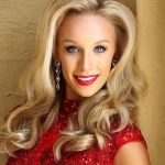 McKenna Collins will represent Wisconsin at Miss America 2018