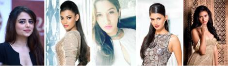 Femina Miss India Miss Diva