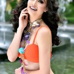 Roxana Reyes will represent MEXICO at Miss United Continents 2017