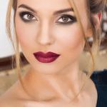 Tatiana Tsimfer will represent RUSSIA at Miss United Continents 2017