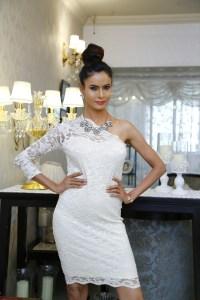 Shyna Sunsara