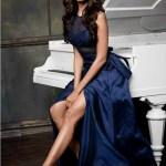 Apeksha Porwal, Miss Diva 2017