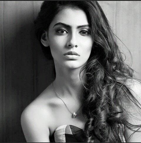 Jessia Islam is new Miss World Bangladesh 2017