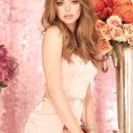 Miss International 2017 Contestants