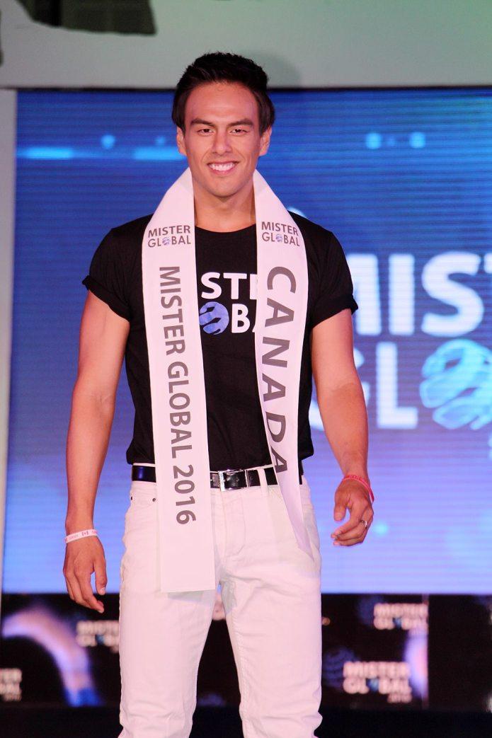 Jin Seon Kwon Stewart