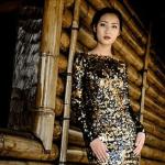 Nagaland-Ruopfuzhano Whiso