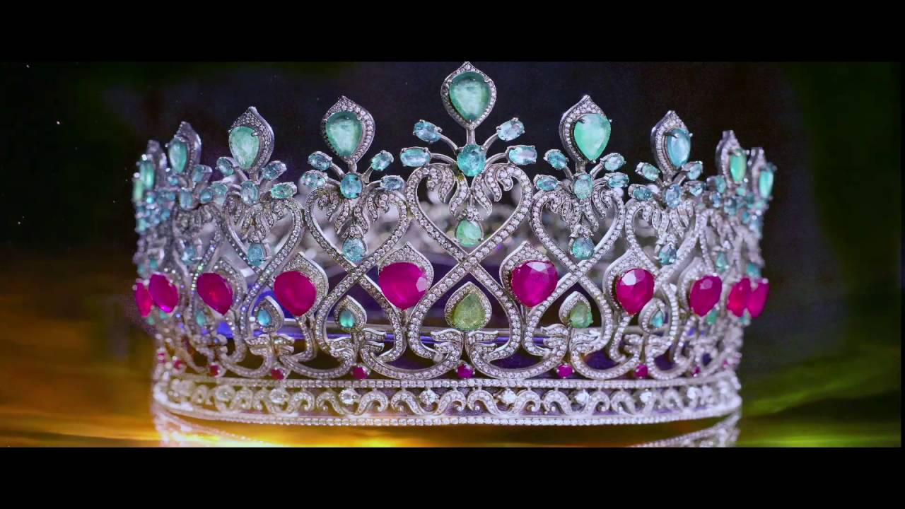 Miss Universe India: A Saga of a Cursed Crown?