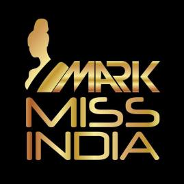 Akshay's Mark Miss India