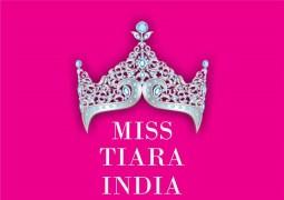 Miss Tiara India
