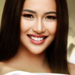 Miss Philippines Earth 2018 Contestants