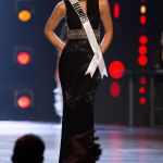 Best and the worst evening gown at Miss USA 2018
